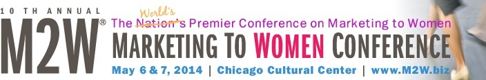 M2W 2014 Conference